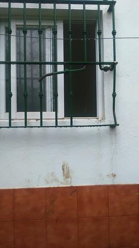 AionSur 26162638461_669864d8f5_d Roban en varias viviendas en la zona de La Molinilla, término municipal de Arahal Sucesos