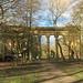 Colonnade, Heaton Park, Manchester
