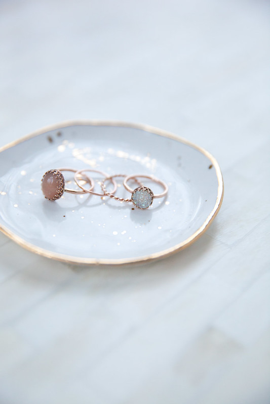 customizABLE jewelry {review + giveaway!}