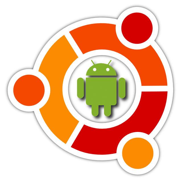 ubuntu-en-androidb.jpg