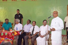 """Vaddukoddai Friends"" Associations celebrates Sinhala & Tamil New Year"