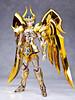 [Comentários] - Saint Cloth Myth EX - Soul of Gold Shura de Capricórnio - Página 3 26641089842_25ae22bb28_t