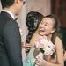 Wedding-1085 拷貝