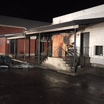 Four Early Morning Arson Fires Keep SVFD Crews Busy