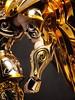 [Comentários] - Saint Cloth Myth EX - Soul of Gold Shura de Capricórnio - Página 3 26428179880_b70856606d_t