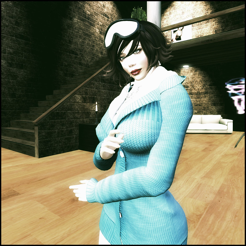 Club YANA_008.bmp