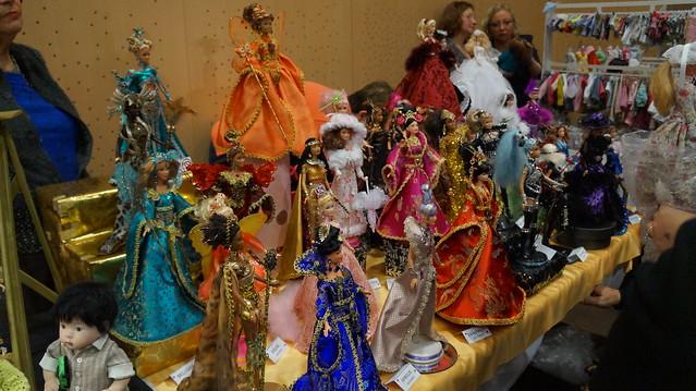 Paris Fashion Doll Festival 2016 - Page 2 25233216074_133abedde6_z