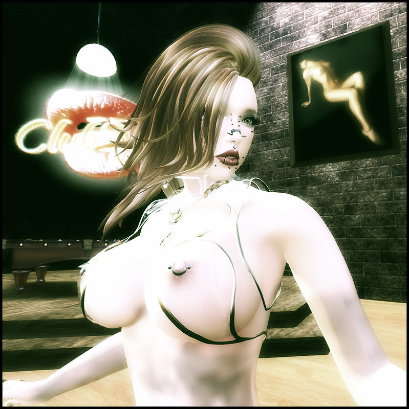 Club YANA_011.bmp
