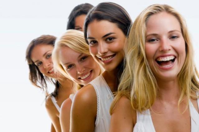 5 curiosidades sobre la mujer que seguro desconocías