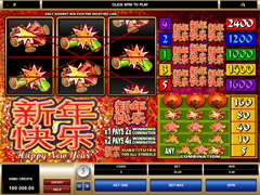online casino neteller crazy slots casino