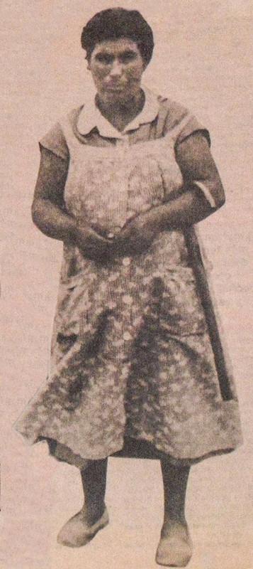 la juana personaje de albacete