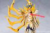 [Comentários] - Saint Cloth Myth EX - Soul of Gold Mascara da Morte  - Página 2 24098077273_913b207422_t