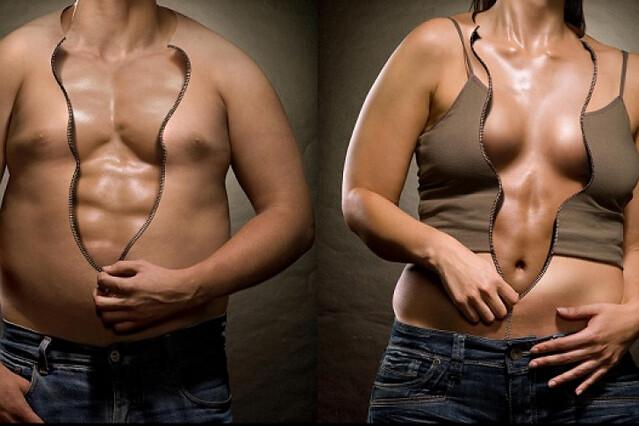 Dra. Samar Yorde: 10 reglas básicas para transformar tu cuerpo