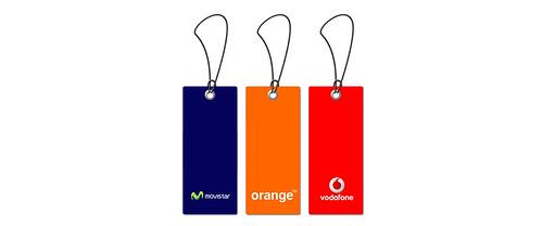 movistar-orange-vodafone-yoigo