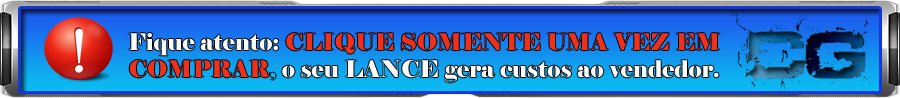 Banner Fique Atento