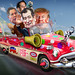 GOP Clown Car Final Four
