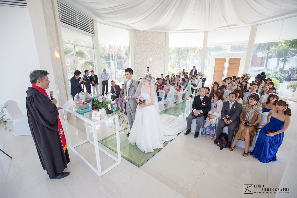 2015.10.17 Wedding Record-039