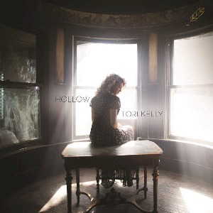 Tori Kelly – Hollow