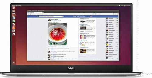 laptop-xps-13