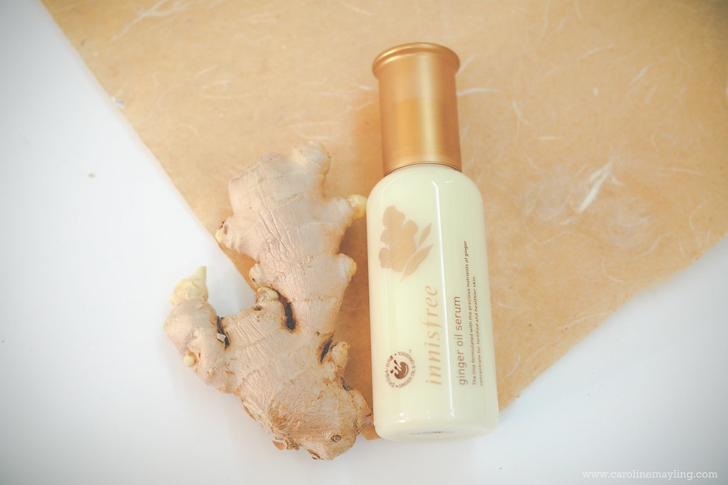 how to help oil absorb into skin