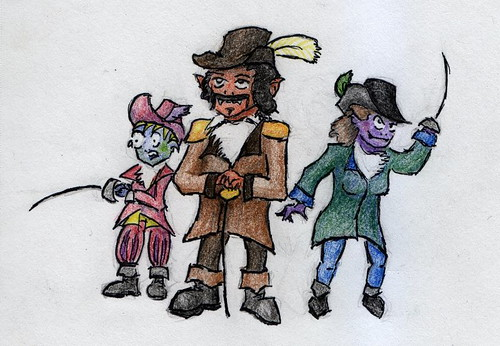 three_goblineers-crop.jpg