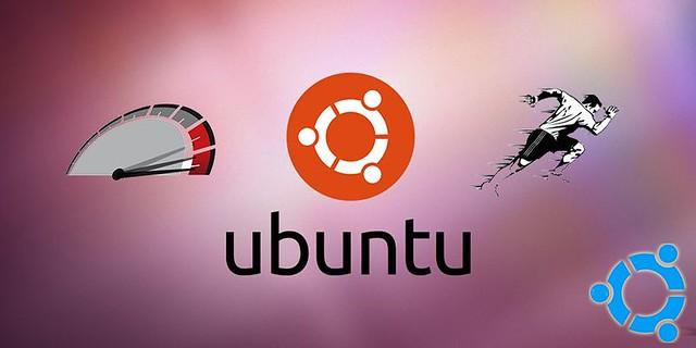 ubuntu-rapido.jpg