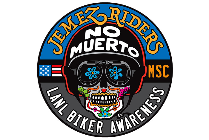 May is Motorcycle Safety Awareness Month
