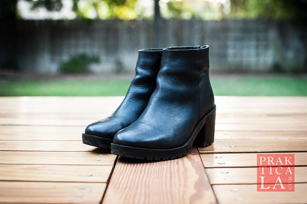 boots by kurt geiger