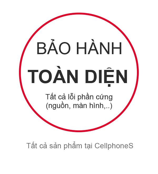 bao hanh toan dien
