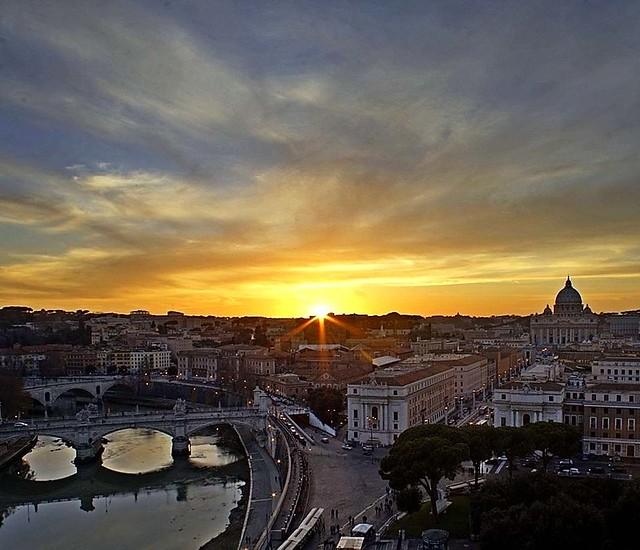 Minolta MC 17mm f4……………………..Italy意大利Vatican梵蒂岡