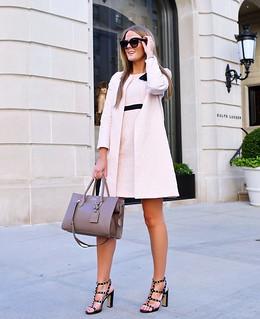 A Fashionista's Guide