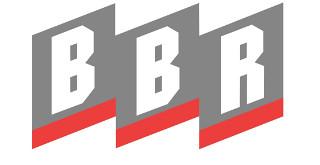 BBR Rothenburg