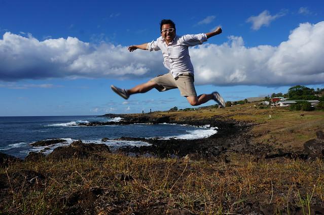 Https Www Easterisland Travel Account Login Email Barrypike Gmail Com