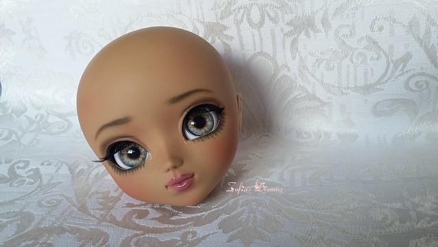 ***Zofias  Dreams Face Ups*** [OUVERT] 25783749154_9248ccdc98_z