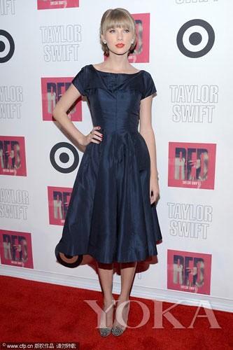 Taylor Swift (Taylor Swift)
