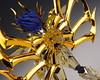 [Imagens] Máscara da Morte de Câncer Soul of Gold  24596913122_96f54d9edb_t