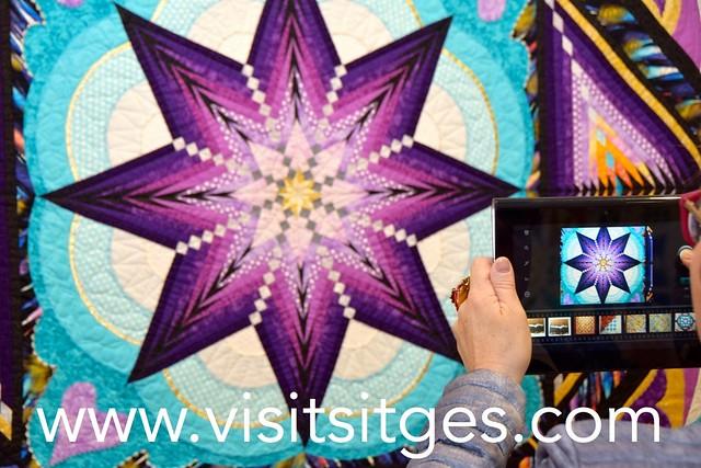 Patchwork-Sitges-galeria-imagenes