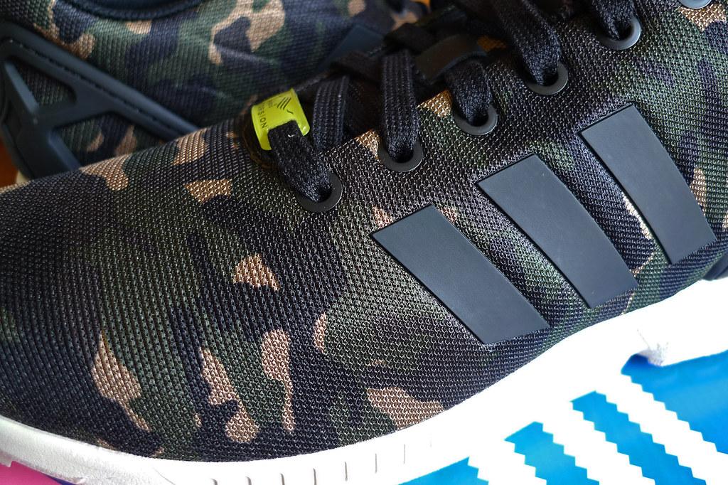buy online e0ad5 39ec0 adidas zx flux sale,adidas neo label mid cut,adidas stan smi