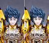 [Comentários] - Saint Cloth Myth EX - Soul of Gold Shura de Capricórnio - Página 3 26130311843_30ae2e2efb_t