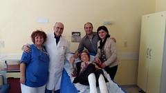 oliveto citra operazione donna 02