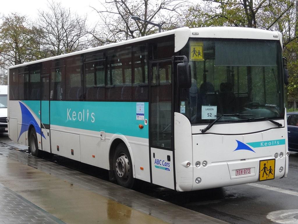 Car N Coach Rentals Bhopal Bhopal Madhya Pradesh