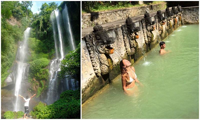 waterfall-banjar