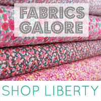 """fabrics"