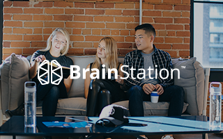 Brainstation Launches Full Time User Experience Design Immersive Bootcamp In Toronto Digital Magazine