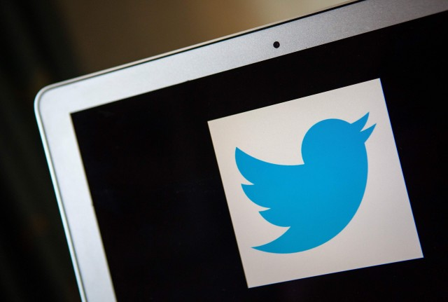 Buenas noticias: Twitter eliminaría límite de los 140 caracteres en primer trimestre de 2016
