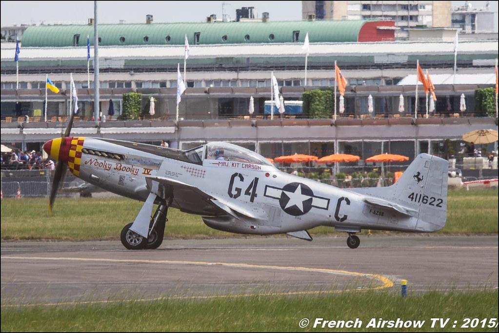 P-51,