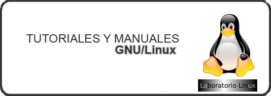 tutorial_manual_linux.jpg