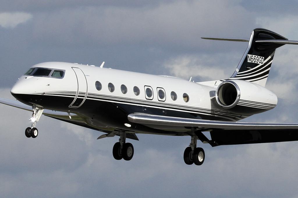 Gulfstream Jobs Long Beach Ca