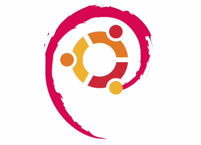 debian_ubuntu.png