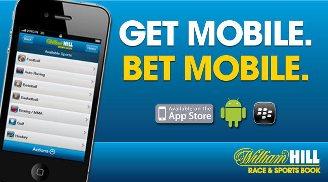 william-hill-mobile.jpg